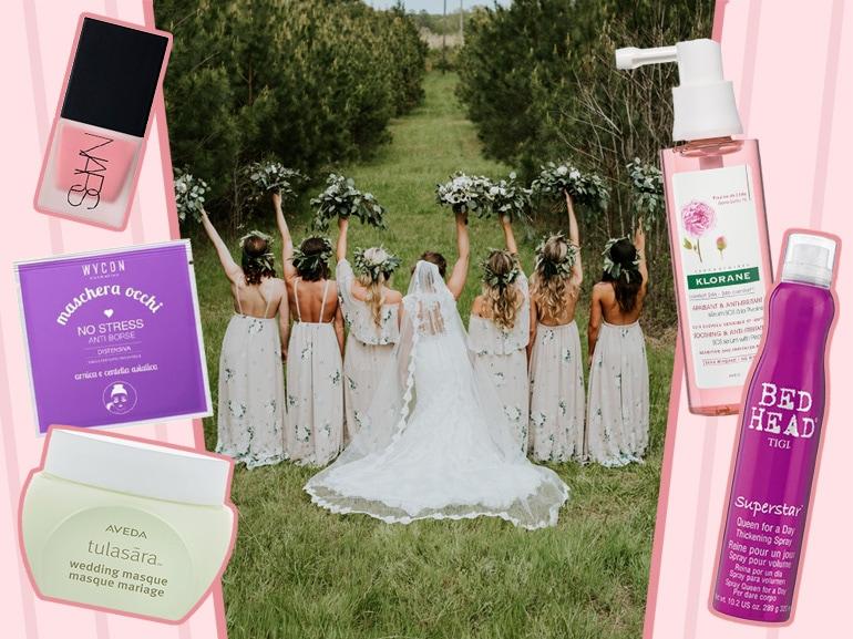 MOBILE_beauty_invitate_matrimonio