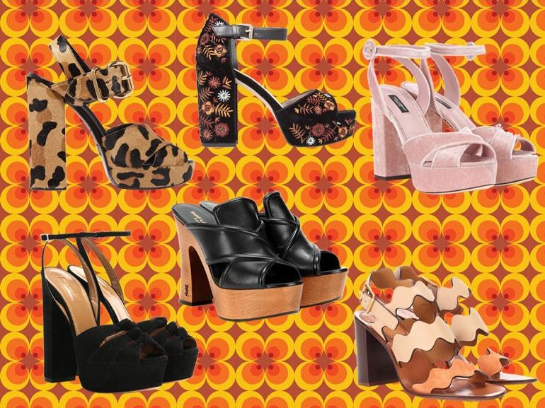 MOBILE_scarpe_anni70_2