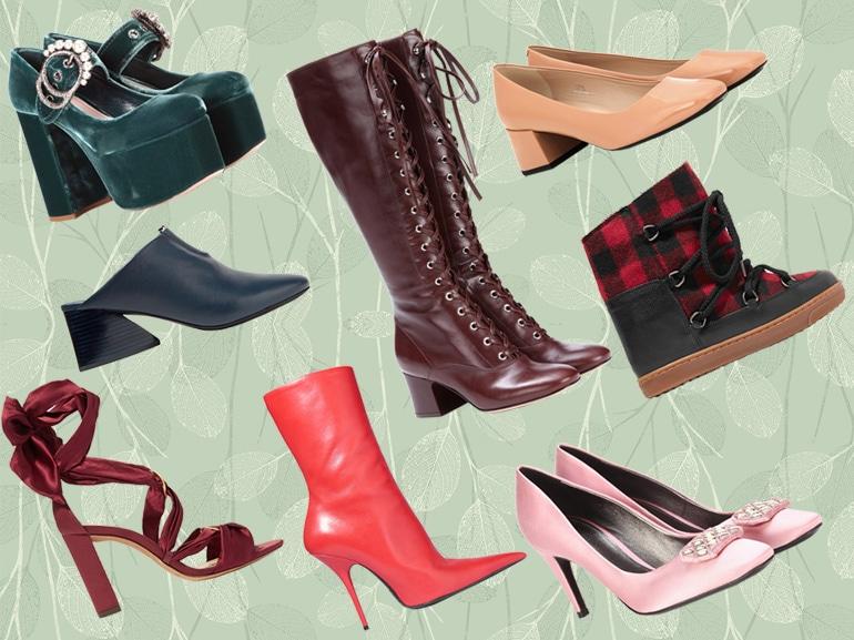 MOBILE_scarpe_autunno