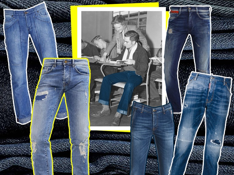 MOBILE_uomo_jeans