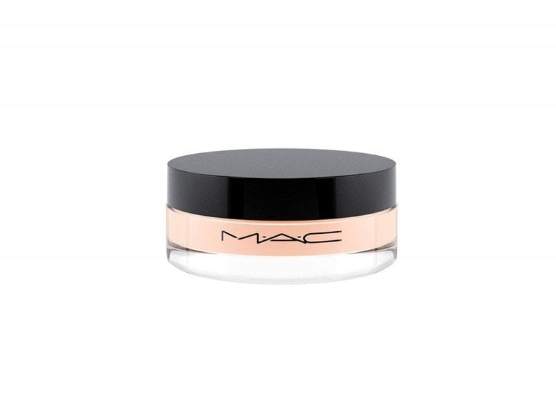 Cipria MAC Cosmetics