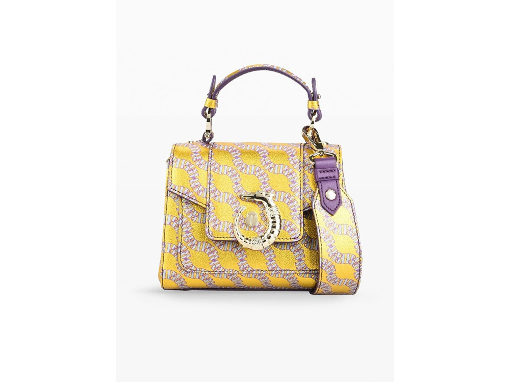 Mini-LOVY-Bag–trussardi