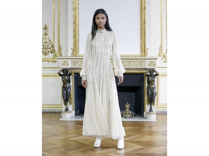 Monique-Lhuillier–Haute-Couture-2017-1