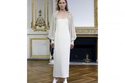 Monique-Lhuillier–Haute-Couture-2017-2