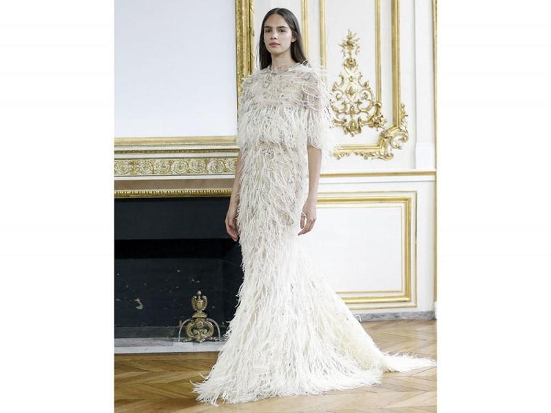 Monique-Lhuillier-couture-2017-3