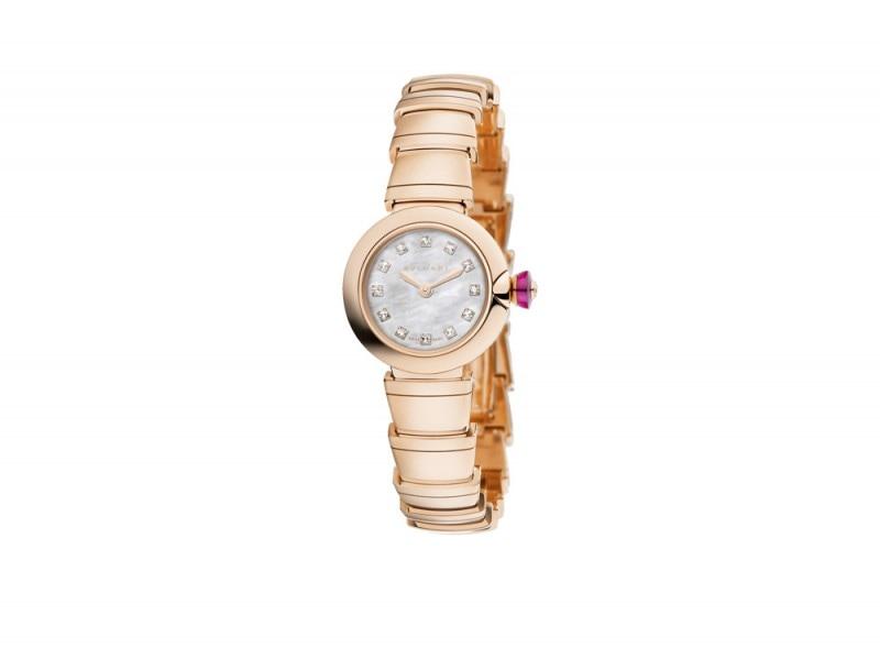 PICCOLALVCEA-Watch-BVLGARI-102502-E-1_v01