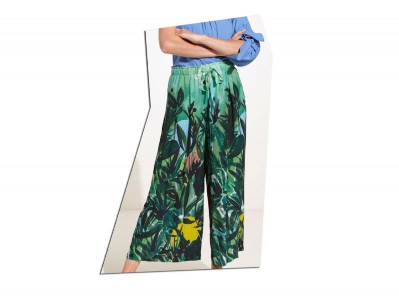 Pantaloni-Oysho