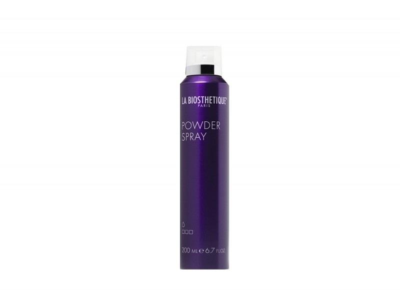 Powder Spray_200_VK_Do