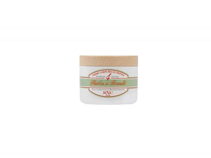 RNC 1838  Bio-Cosmetique Crema corpo 4 Oli di Bellezza