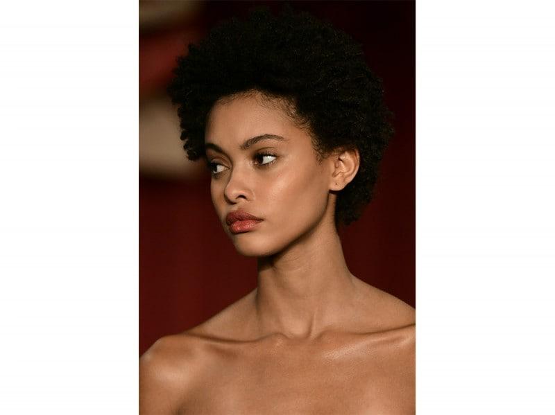 180 tagli di capelli corti
