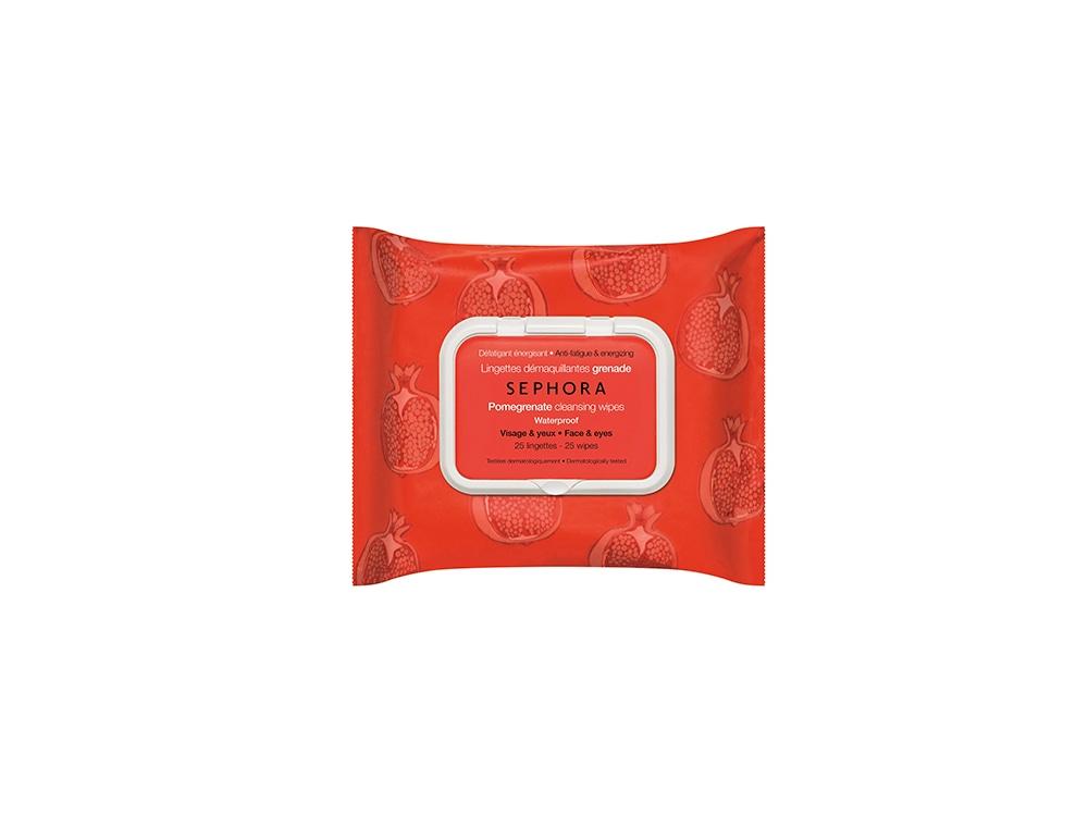 Sephora – CleansingWipes_Grenade HD.