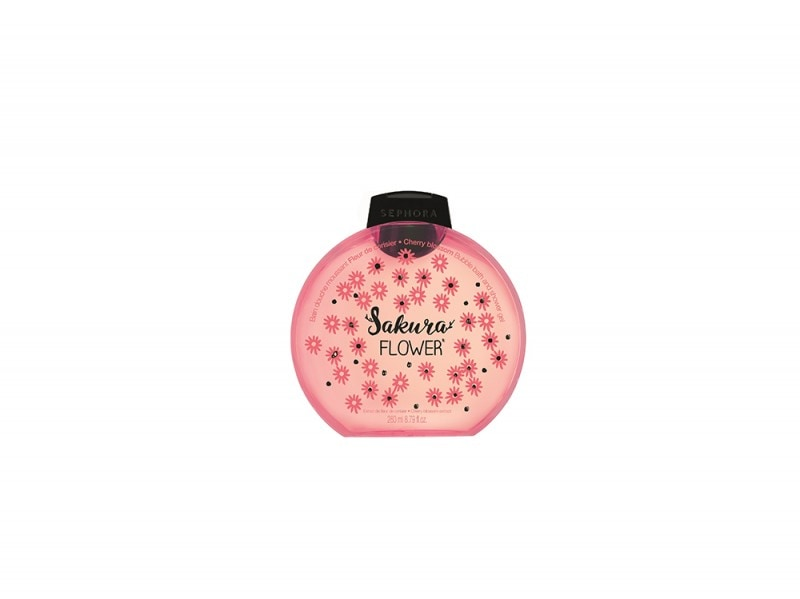 Sephora_Decorated_Bubble_Bath_Adn_Shower_Gel_2017_Cherry_Blossom_HD.