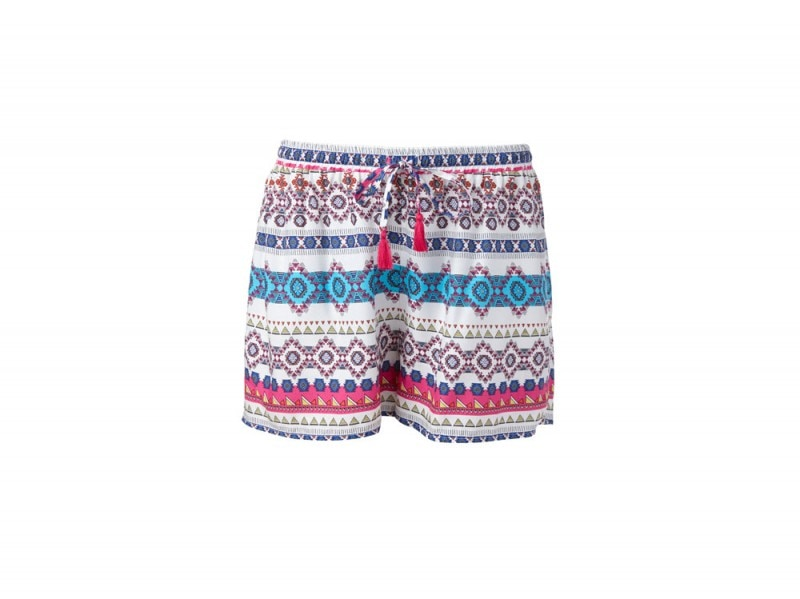 Shorts-Calzedonia