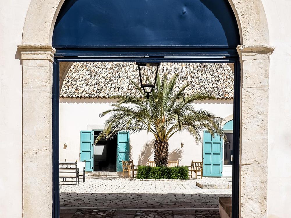 Sicily_DomusOlivea_43