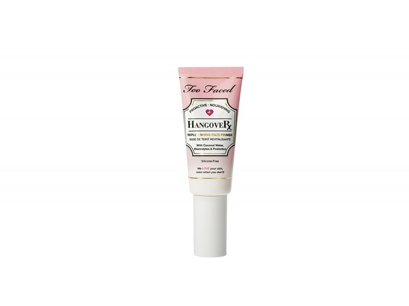 TooFaced_Hangover primer