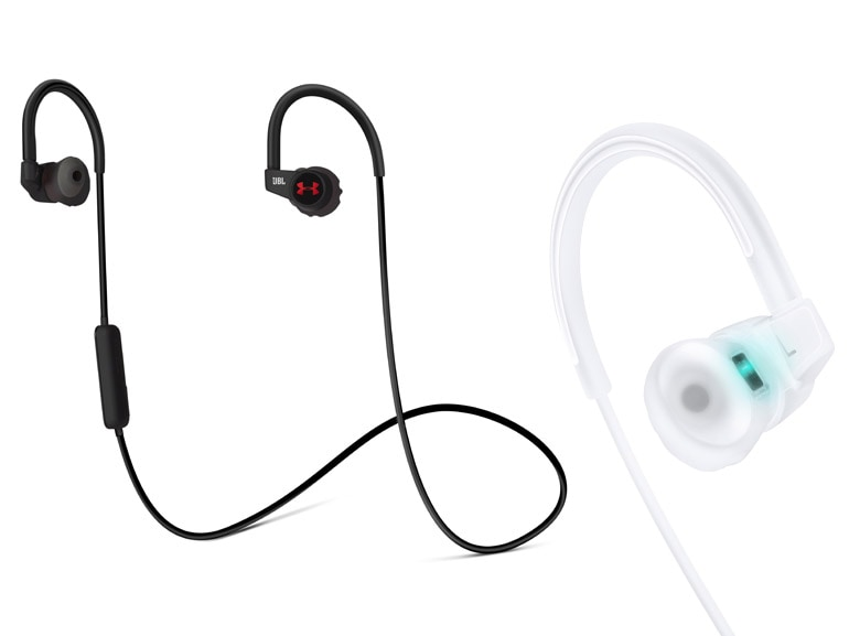 UA-Sport-Wireless-HR-by-JBL_Black copia