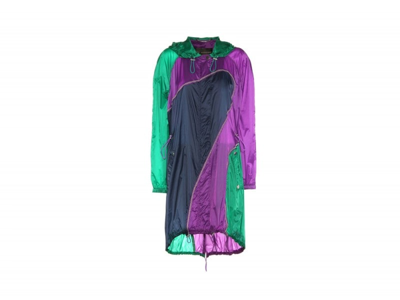 Versace-Raincoat-Mytheresa