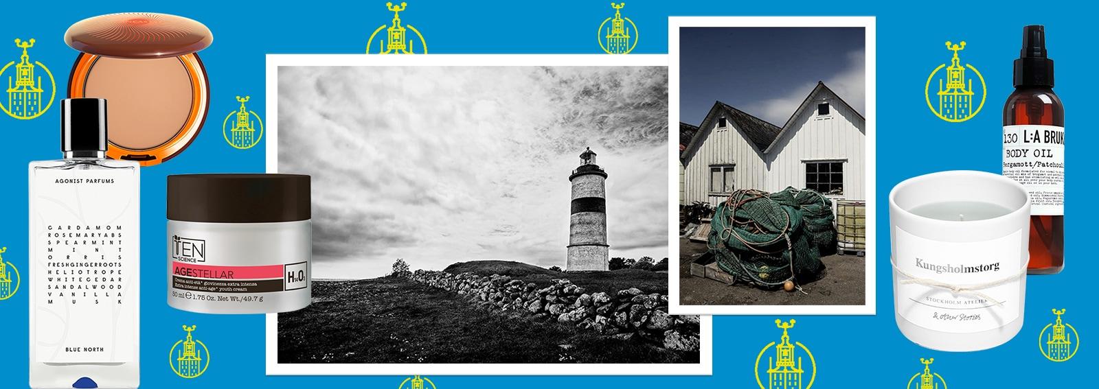 Verso il Grande Nord il beauty-case per Stoccolma-collage_desktop