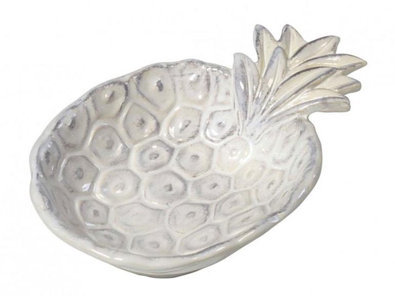 Virginia Ceramiche