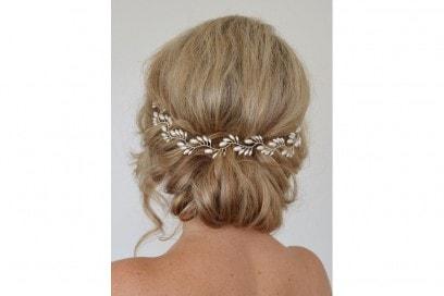 acconciatura sposa capelli lughi raccP ( (1)
