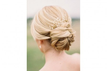 acconciatura sposa capelli lughi raccP ( (10)