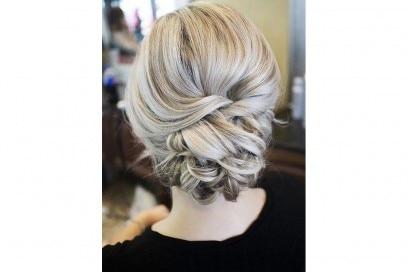 acconciatura sposa capelli lughi raccP ( (11)