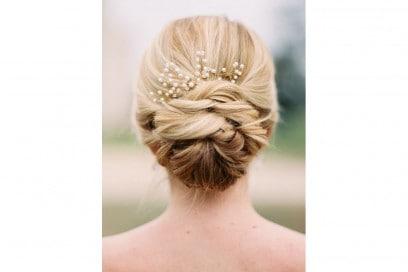 acconciatura sposa capelli lughi raccP ( (12)