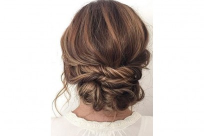acconciatura sposa capelli lughi raccP ( (13)