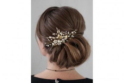 acconciatura sposa capelli lughi raccP (1)