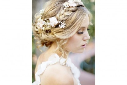 acconciatura sposa capelli lughi raccP ( (3)