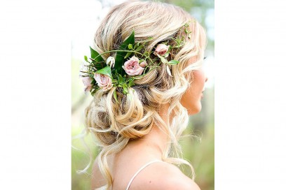 acconciatura sposa capelli lughi raccP ( (6)