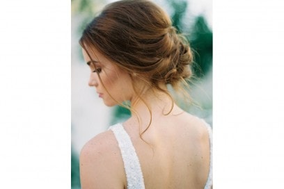 acconciatura sposa capelli lughi raccP ( (7)