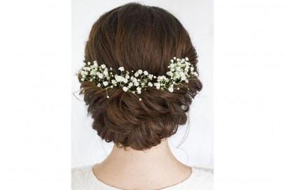 acconciatura sposa capelli lughi raccP ( (9)