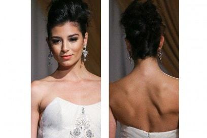 acconciatura sposa capelli lunghi racM ( (2)