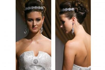 acconciatura sposa capelli lunghi racM ( (3)