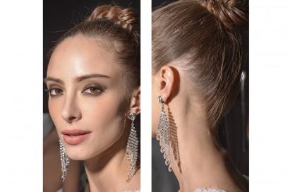 acconciature sposa capelli lunghi M (1)