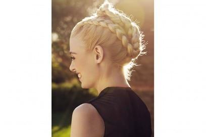 acconciature sposa capelli lunghi saintA ( (1)