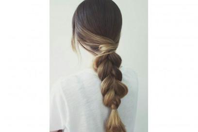 acconciature sposa capelli lunghi treccP (1)