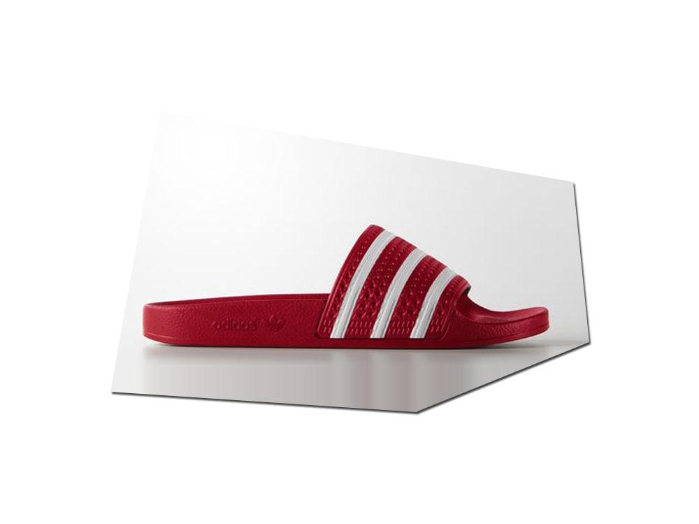 adidas-ciabatte-rosse