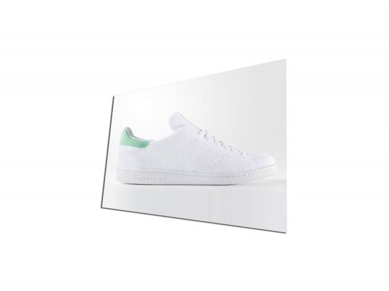 adidas-stan-smith-knit-sneakers