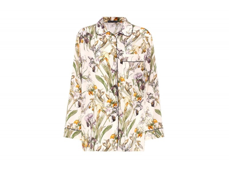 alexander-mcqueen-camicia-stampata-fiori