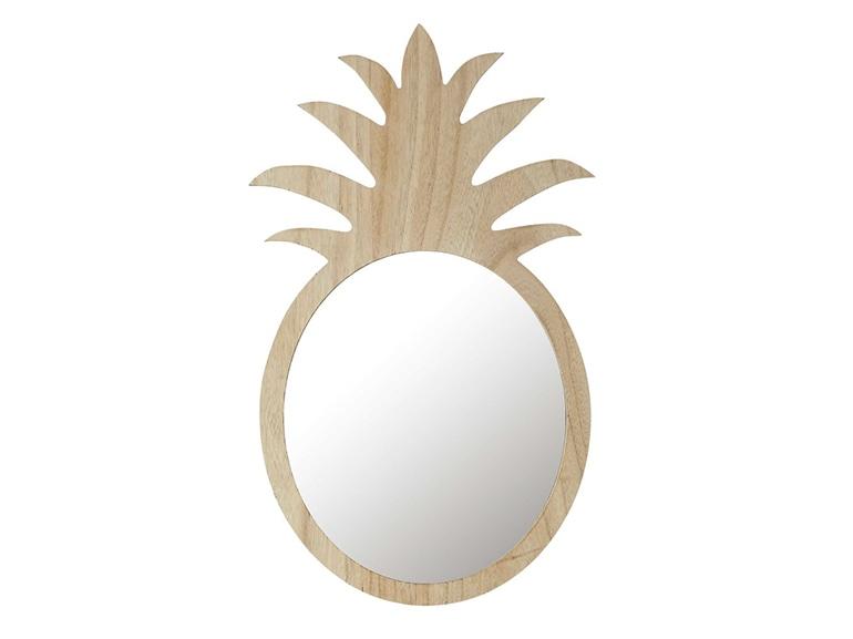 alix-pineapple-mirror-h-65-cm-1000-14-11-160239_1