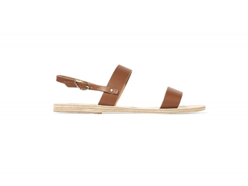 ancient-greek-sandals-sandali-flat