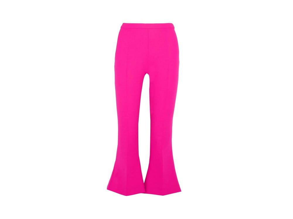 antonio-berardi-pantaloni-fucsia