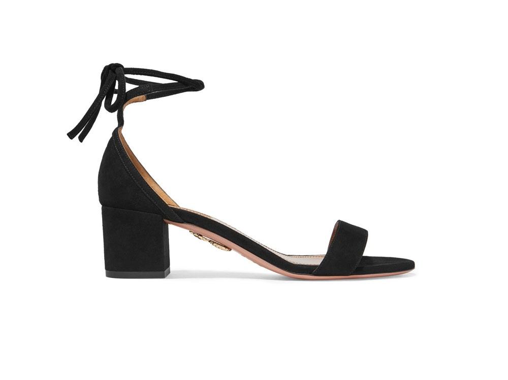 aquazzura-scarpe-tacco