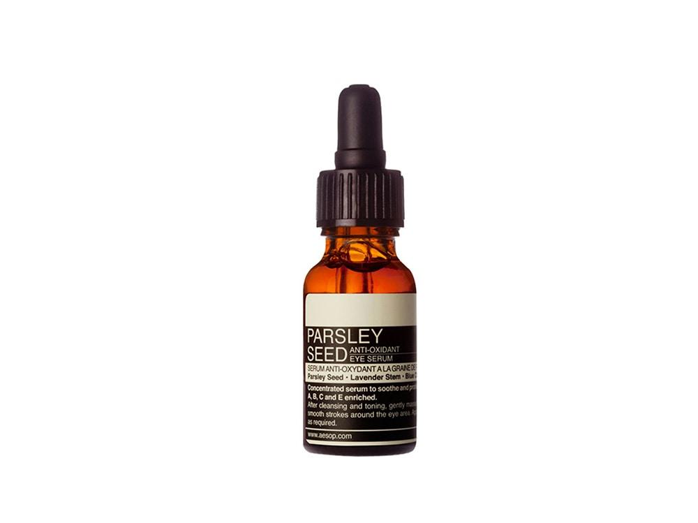 Aesop Parsley Seed Eye Serum