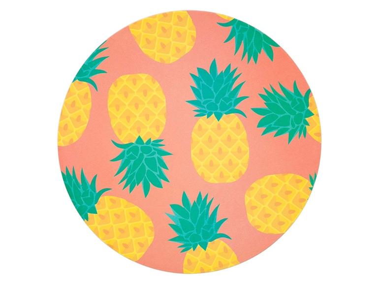 assiette-pasteques-sunnylife