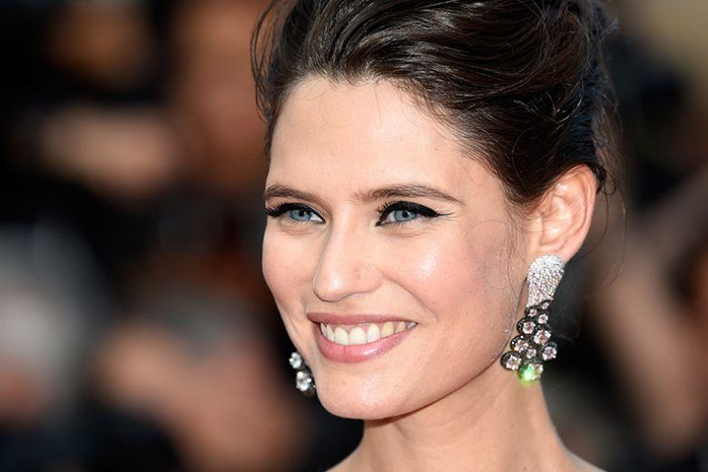 Bianca Balti: dieta, trucchi e segreti di bellezza