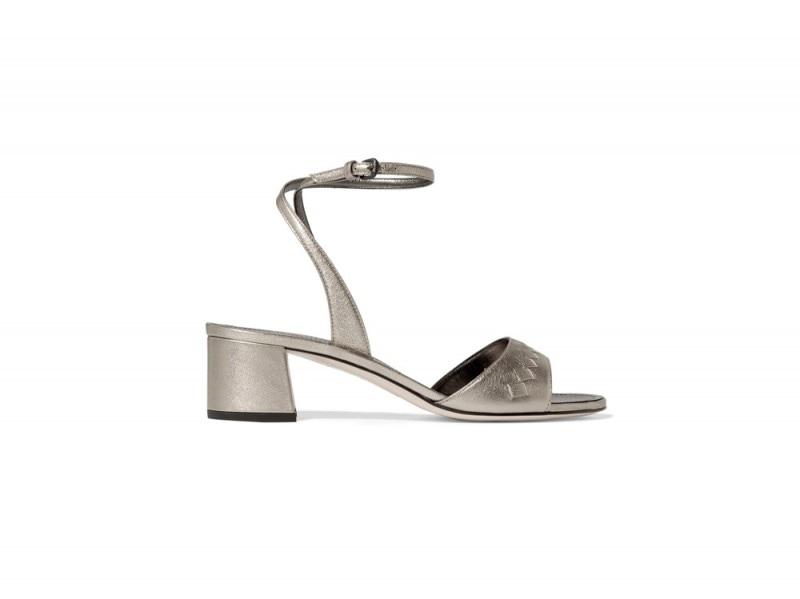 bottega-veneta-sandali-argento