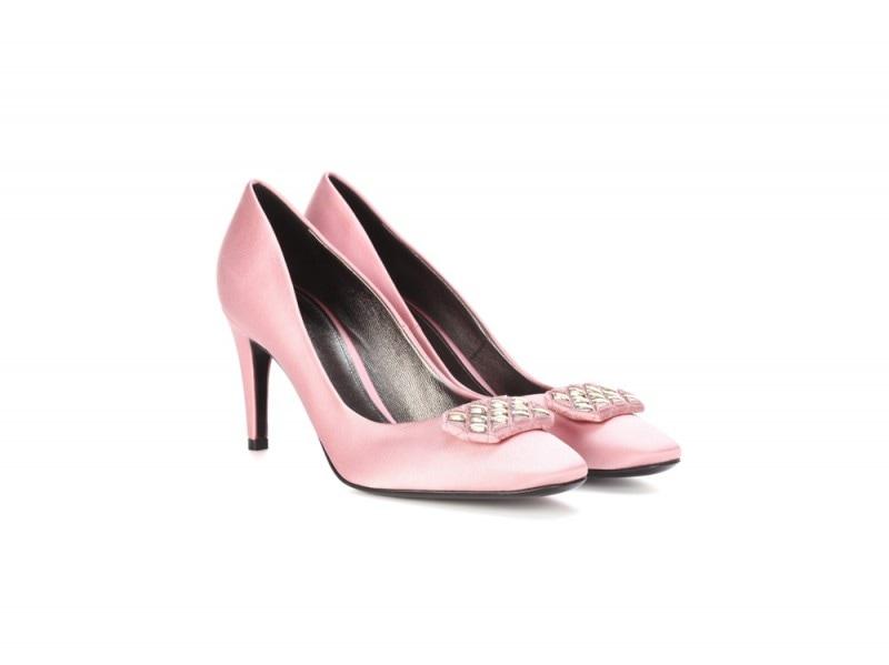 bottega-veneta-scarpe-rosa